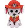TY, Paw Patrol - Marshall dalmatian dog 23 cm