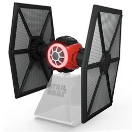 Star Wars, Högtalare Tie Fighter