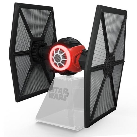 Star Wars, Högtalare Tie Fighter