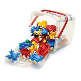 Viking Toys, Miniknubbisar Lekhink 20 st