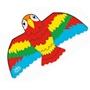 Vilac, Flygdrake Papegoja