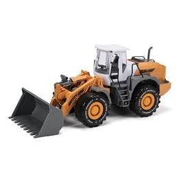 Speed Car, Construction - Lastare 35 cm