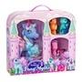 Pony Myths, The Princess - Pony 4-pack