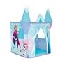 Disney Frozen, Lektält Slott