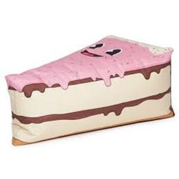Woouf, Cake Bean bag