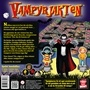 Wow Entertainment, Vampyrjakten, Årets Barnspel 2015