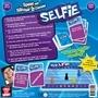 Wow Entertainment, Selfie