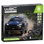 WRC, Radical Jumping Rally 8 meter