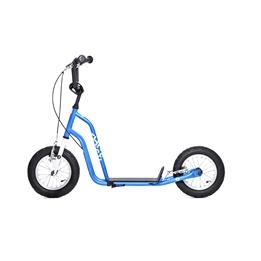 Yedoo, Sparkcykel Three, Blå