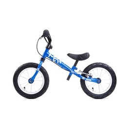 Yedoo, Springcykel Fifty, Blå
