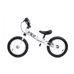 Yedoo, Springcykel Fifty, Vit