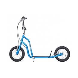 Yedoo, Sparkcykel OX, Blå