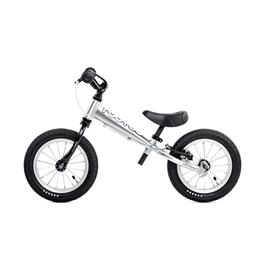 Yedoo, Springcykel TooToo Aluminium