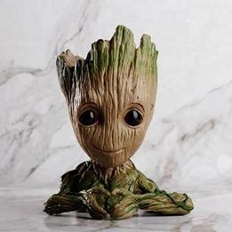 Groot - Loveful