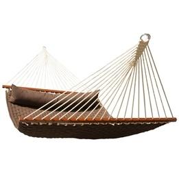 Hamaca - Big Island Hängmatta - Coconut