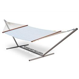 Hamaca - Deck Hängmatta - XL