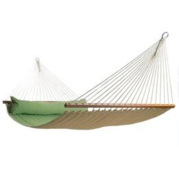 Hamaca - Maui Hängmatta - Kelp