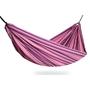 Hamaca - Playa barn-hängmatta - Berry