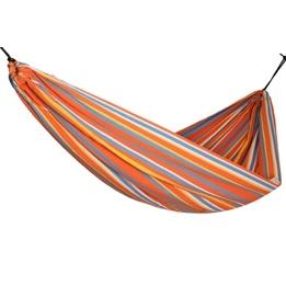 Hamaca - Playa barn-hängmatta - Happy