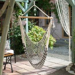 Hamaca - Tunco hängstol