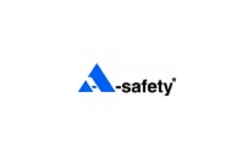 A-Safety