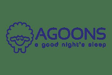 Agoons