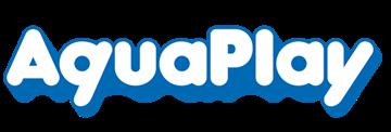 AquaPlay