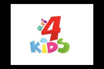 Art4Kids
