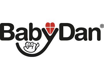 Baby Dan - Innovativa säkerhetsprodukter med framtiden i åtanke