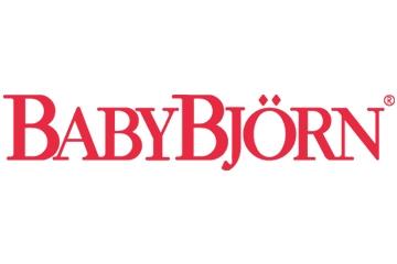 Babybjörn - bärselar och babyprodukter