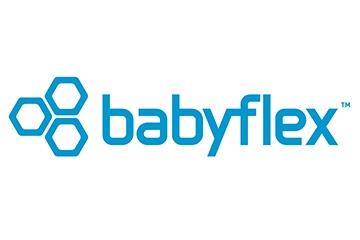 Babyflex