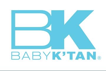 Babyktan - Innovativ bärsjal