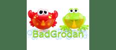 BadGrodan