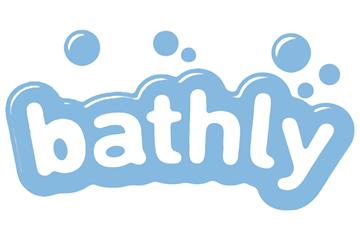 Bathly