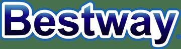 BestWay - Uppblåsbara, hållbara kvalitetsprodukter