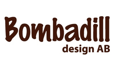 Bombadill - Mjuka och lekfulla bakverk
