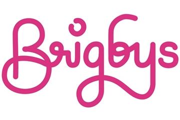 Brigbys - kvalitetsleksaker och inredning