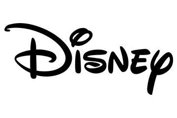 Disney - Fantasifulla produkter med Disneytema!
