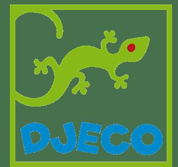 Djeco - Leksaker, pyssel och inredning med fransk design