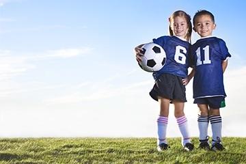 Fotbollsbilder