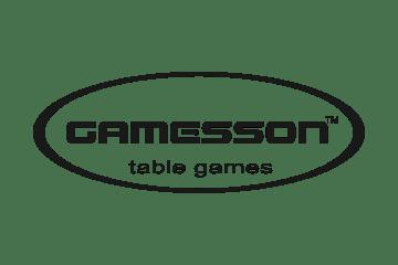 Gamesson