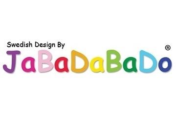 Jabadabado - Leksaker & inredning i moderna mönster och färger