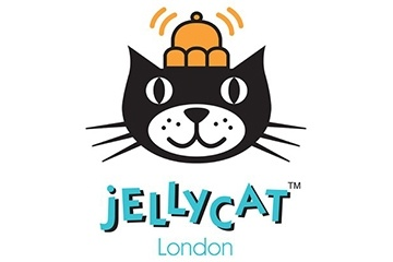 Jellycat - Mjukisdjur / gosedjur av högsta kvalitet