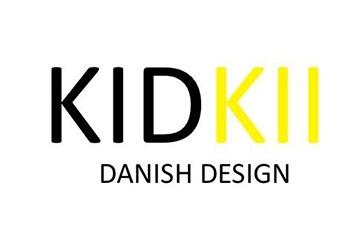 Kidkii - Bollhav till ditt barn