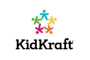 Kidkraft - Dockhus och Barnkök i världsklass