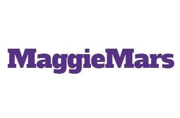 MaggieMars