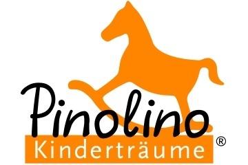 Pinolino - Kvalitetsprodukter i trä till ditt barn