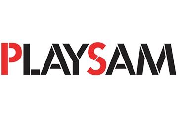 Playsam - Innovativa och tidlösa träleksaker & inredningsdetaljer