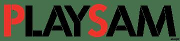 Playsam - Träleksaker med lyxig, tidlös design