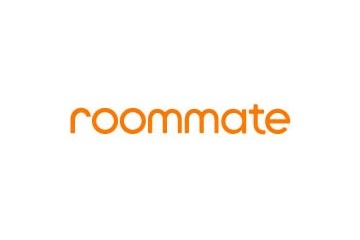 Roommate - Dansk design och bästa kvalitet i ett!